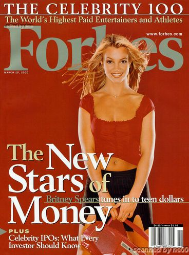 14 best images about forbes magazine on pinterest