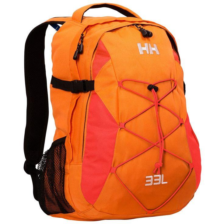 Helly Hansen Dublin Magma hátizsák - 33 literes