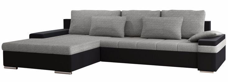 Sarok kanapé MT61