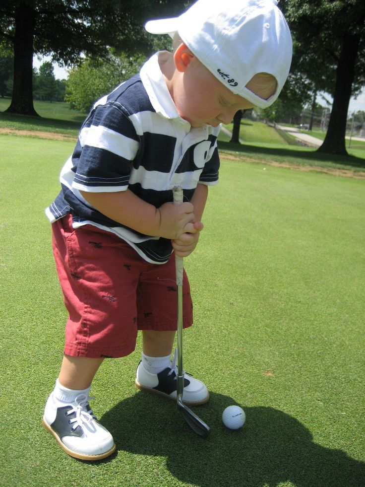 This is going to be my grandson.: My Sons, So Cute, My Boys, Future Children, Golf, Future Kids, My Children, Baby, Little Boys