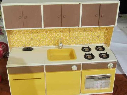 Excellent Details About Fantastic Barbie Sindy DollHouse Furniture Bathroom Set