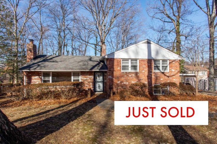 Congratulations to Tom Perry for helping our Seller settle
