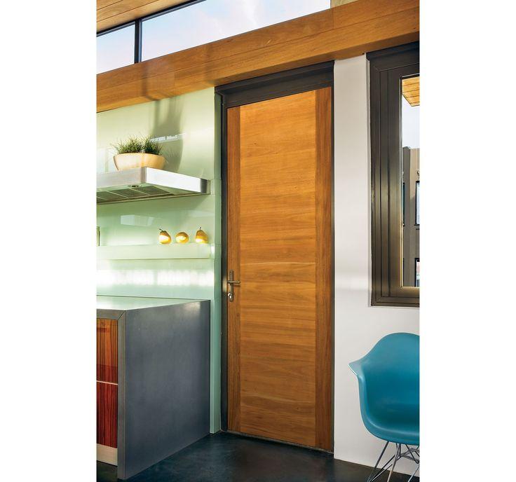Contemporary Interior Doors 22 best interior doors images on pinterest | interior doors, doors