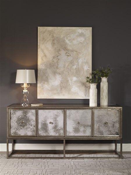 Vanguard Furniture: Room Scene VG_RS_P527S