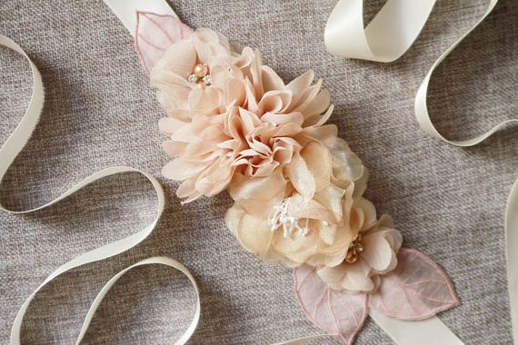 Beige Dress Tan Nude Dress Beige Party Dress Beige Prom Dress: Best 25+ Sash Belts Ideas On Pinterest