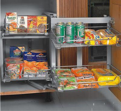We Are Manufacturers And Suppliers Of Modular Kitchen Accessories In India Verity Available At Compeive Prices