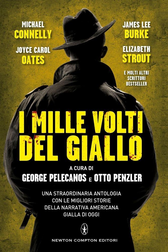 http://www.newtoncompton.com/libro/978-88-541-4312-8/i-mille-volti-del-giallo