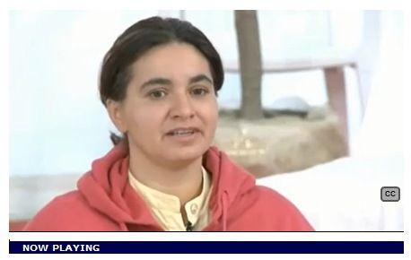 Swamiji.tv: ТВ-канал для практикующих Йогу