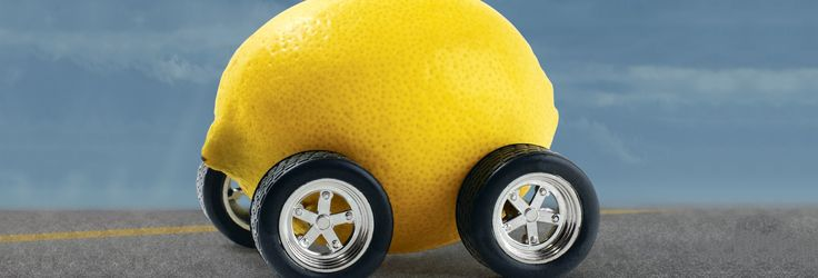 How to Avoid a Lemon Car - Consumer Reports