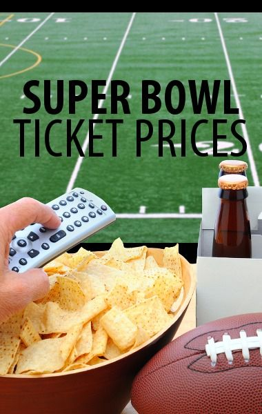 The Denver Broncos will face the Seattle Seahawks in the Super Bowl, and ticket prices for the worst seats are starting at $2,000. The sky's the limit. http://www.recapo.com/live-with-kelly-ripa/live-with-kelly-news/denver-broncos-super-bowl-ticket-prices-modern-dating-text-messages/
