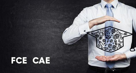 Academic English via Skype. Przygotowanie do certyfikatów Cambridge, ETS, LCCI przez Internet z dedykowanym lektorem. Sprawdź nas podczas lekcji próbnej. http://englishviaskype.pl/