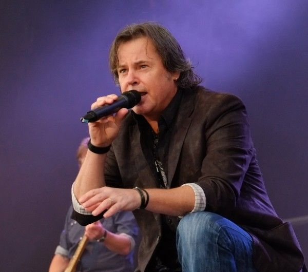 Runrig Protect and Survive 40 years – Inverness Gigs