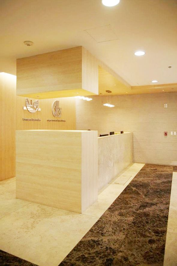 M s de 25 ideas incre bles sobre piso marmol en pinterest for Pisos de marmol para bano