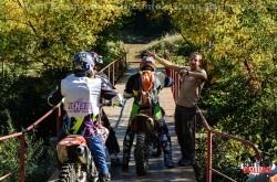 Galerie Foto Sebis Enduro Challenge Start Off-Road MOTO