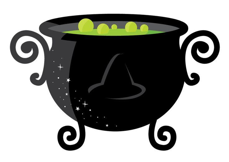 Halloween Online Invitations is best invitation template
