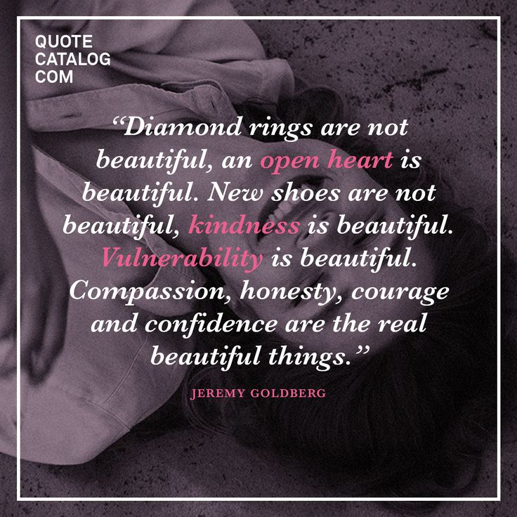 New Confidence Quotes: 17 Best Images About Beautiful Words Quotes On Pinterest