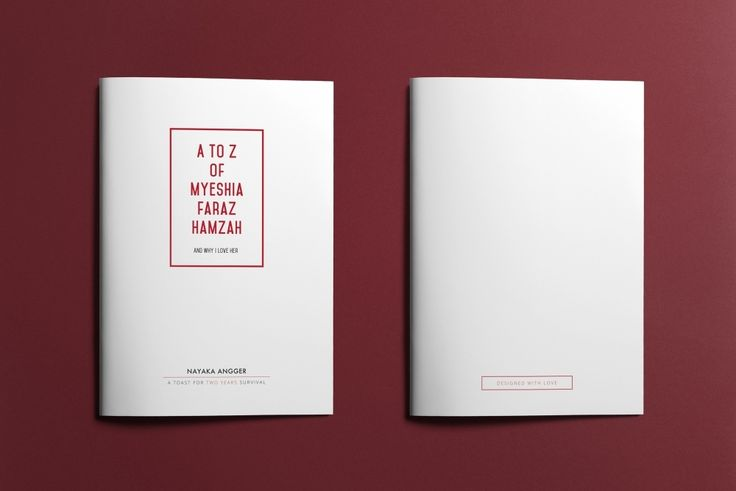 GREAT IDEA, make this for yours anniversary |  Nayaka Angger | Ide hadiah anniversary