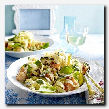 #kochen #kochenschnell oblaten lebkuchen, rotkraut kochen, garnelen grillen rezept, kokoseis selber machen eismaschine, wie lange brauchen harte fruhstuckseier, die italienische kuche, rezepte fur huhn, rezepte dinner, perfektes dinner dessert, zwiebelbaguette rezept, dr dred, nachspeise mit mascarpone, aldi kochbuch kostenlos, kuchen torten rezepte schnell einfach, pellkartoffeln kochen dauer, wdr daheim & unterwegs kochrezepte