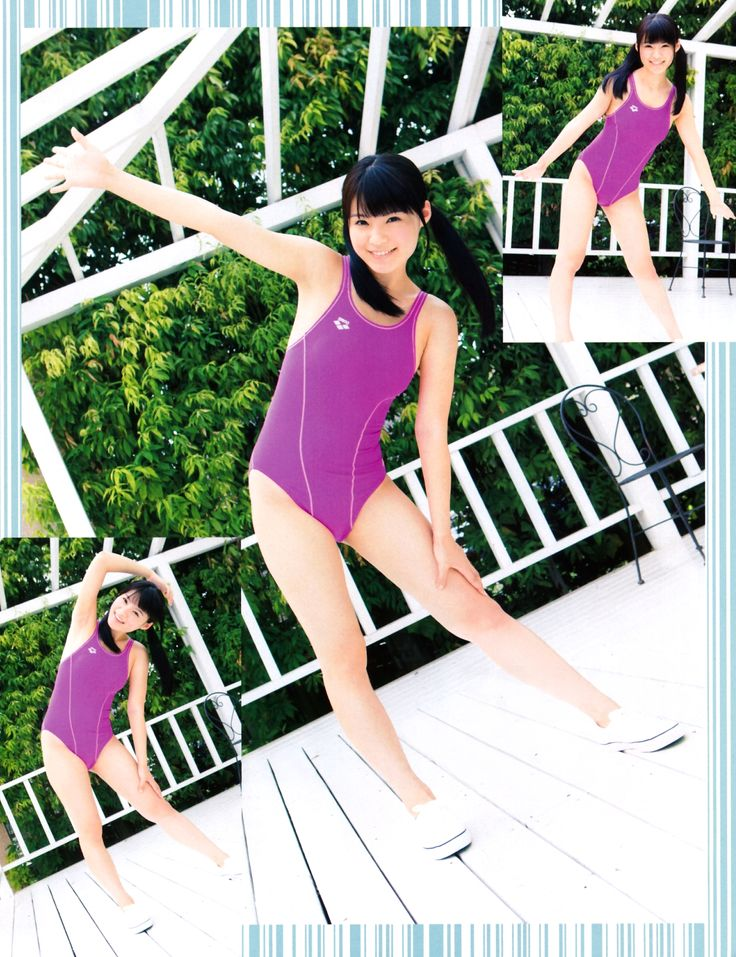 Mizuki Hoshina - Ex Max 12/13
