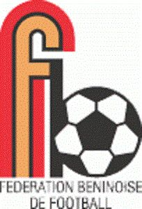 Benin - Fédération Béninoise de Football
