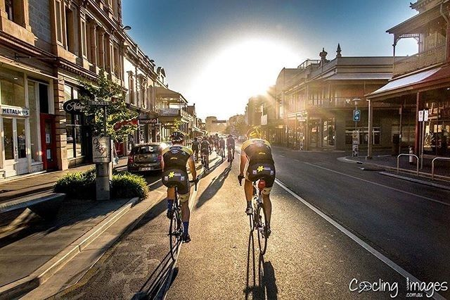 Photo: @gregmccarthyphotography Use #JustBikeIt or tag us your photos for a chance to be featured! ----- #bicycle #bike #road #mountainbike #roadbike #instabike #bikestagram #cyclegram #ridesafe #bicycleporn #outsideisfree #roadporn #wymtm #goprocycling #goproeverything #vscocycling #triathlete #cycling #cyclingphotos #cyclingshots #bicycling #iamspecialized #giant #yeti #cannondale #gtbicycles #fixie #trek #shimano