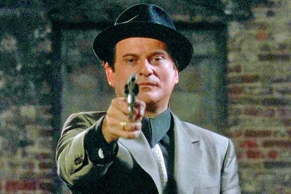 Joe Pesci - 'Goodfellas'