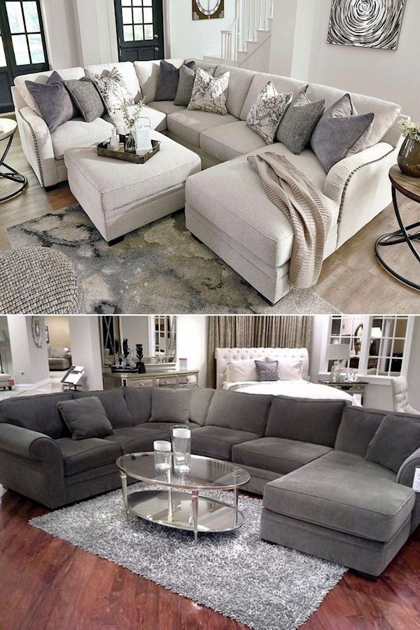 L Shaped Sofa Best Living Room Couches Sofa Set For Tv Lounge In 2020 Living Room Furniture Furniture Cheap Living Room Furniture