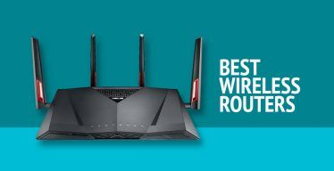 Best Wireless Routers of 2017: WiFi Routers for Home and Long Range