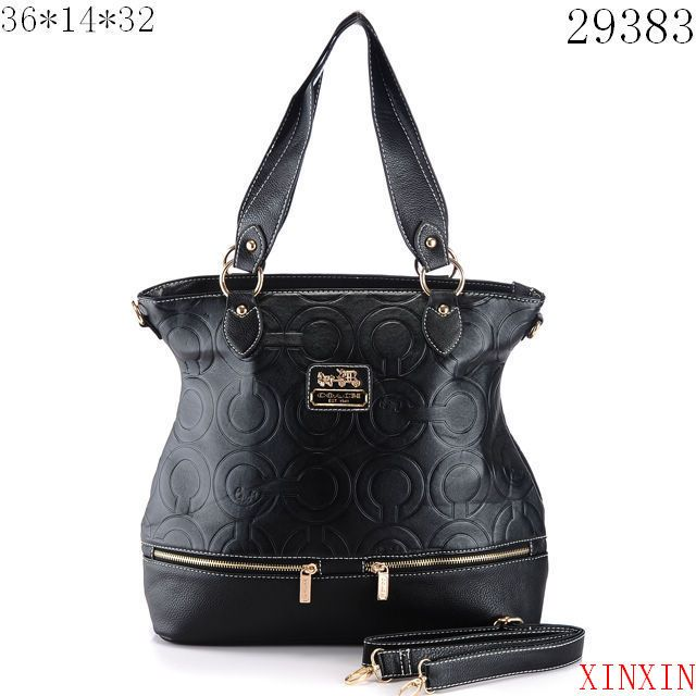 http://www.coachoutletstoreonlinehotsale.com/coach-leather-new-2013-l133-p-2087.html