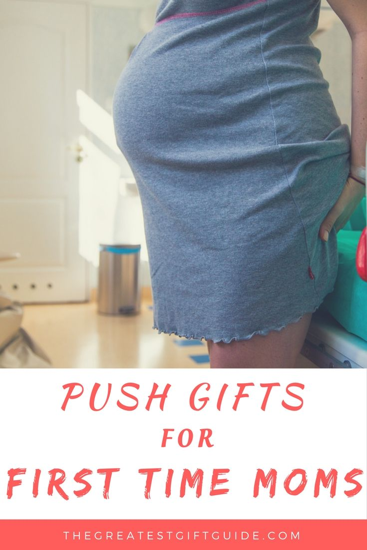 Push gift ideas for mom. Perfect push present jewelry ideas. Gifts that are perfect for your wife that aren't jewelry.