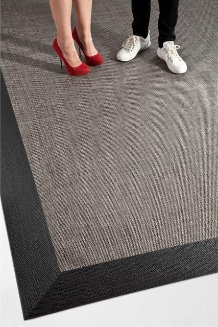 10 best alfombras de vinilo keplan images on pinterest - Alfombra de vinilo ...