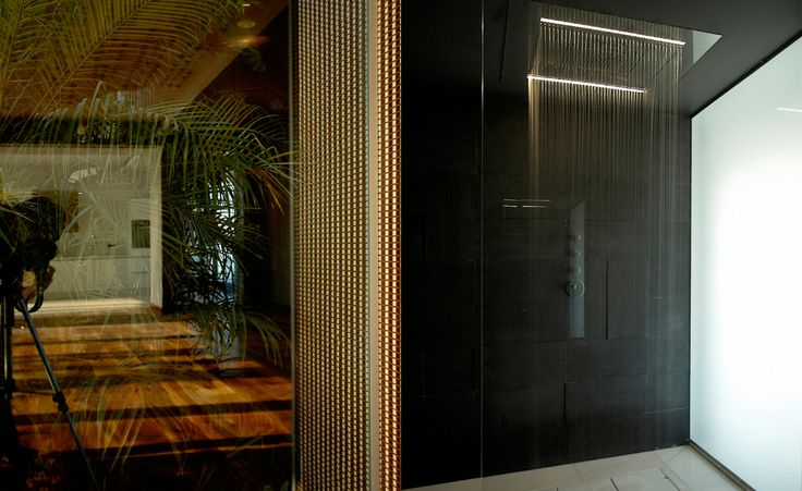 penthouse design http://www.syaa.ro/en/portfolio/v-p-3/