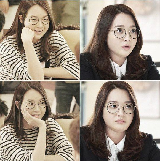 Shin Min Ah to transform into a 170 pound beauty for 'Oh My Venus' | allkpop