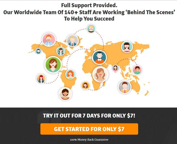 7start_support