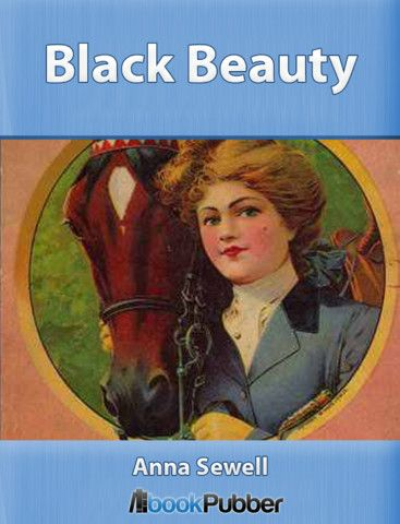 """a sinful beauty in the scarlet letter by nathaniel hawthorne The narrator of the scarlet letter by nathaniel hawthorne remarks on her beauty throughout her first appearance and states that """"here was the taint of deepest sin the most sacred quality of woman's beauty  sinful."""