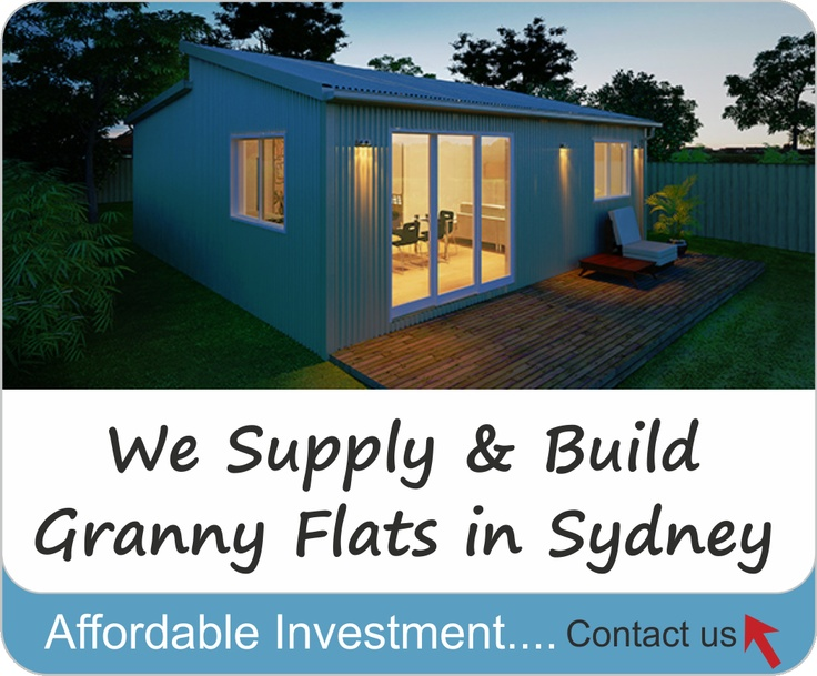 74 best granny flats images on pinterest small houses for Granny pod builders