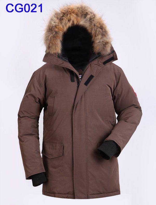 1000  ideas about Coats For Sale on Pinterest | Fur coats for sale