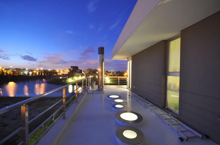 #Balcón #Arquitectura #VanguardaArchitects