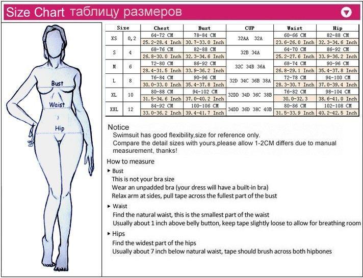 neopreen 2015 nieuwste vrouwen push up gevoerde bikini set badmode badpak zwembroek e in neopreen 2015 nieuwste vrouwen push up gevoerde bikini set badmode badpak zwembroek eFuncties:100 % nieuw en van goede k van bikini set op AliExpress.com | Alibaba Groep