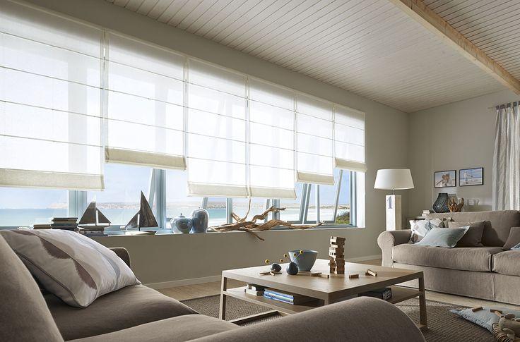 die besten 25 sonnenschutz fenster ideen auf pinterest rolladen fenster fenster mit rolladen. Black Bedroom Furniture Sets. Home Design Ideas
