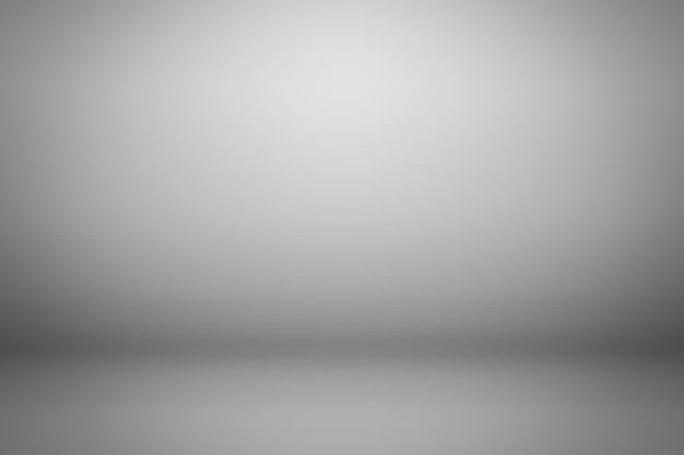 Grey Gradient Backdrops Display Product Background Ombre Wallpapers Background For Photography Backdrops