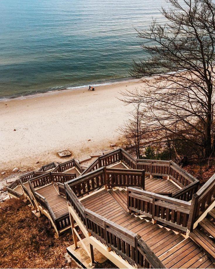 "Polubienia: 1,362, komentarze: 5 – Tagujcie zdjęcia #lubiepolske (@lubiepolske) na Instagramie: ""Zdjęcie @szisme  #wolin #park #narodowy 🇵🇱 #Polska #Poland #lubiepolske #polubpolskezlubiepolske🇵🇱"""