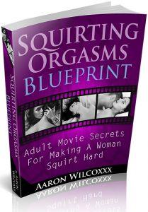 3 step stamina review bonus squirting orgasm