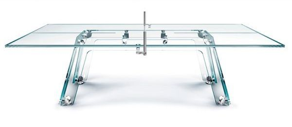 Glass ping pong table by Adriano Design-1