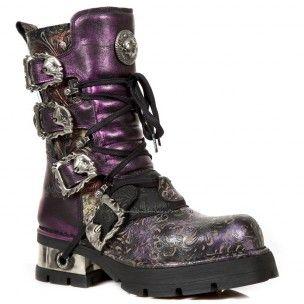 https://www.new-rock-france.com/10224-40107-thickbox/botte-violette-m373-cz69.jpg
