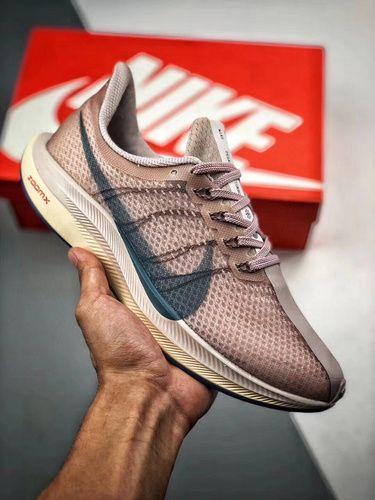 238a7af8e715 2019的Nike Zoom Pegasus Turbo AJ4115-646