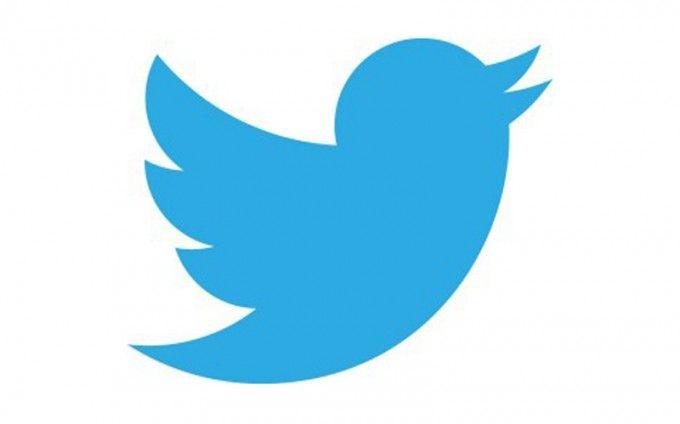 #Twitter-Ads jetzt auch in Deutschland – so funktioniert die neue Anzeigen-Plattform. #tutorial