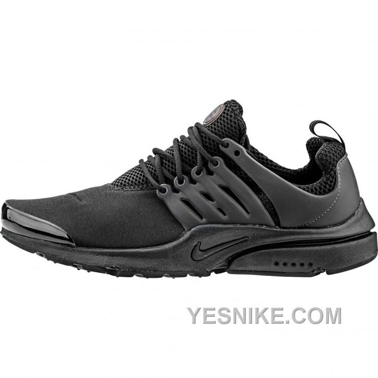 http://www.yesnike.com/big-discount-66-off-nike-air-presto-mens-black-friday-deals-2016xms2268.html BIG DISCOUNT ! 66% OFF! NIKE AIR PRESTO MENS BLACK FRIDAY DEALS 2016[XMS2268] Only 46.90€ , Free Shipping!
