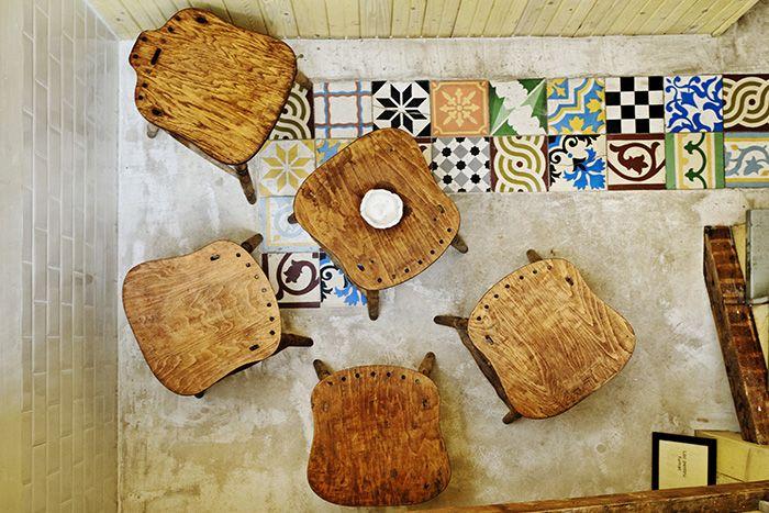 Musafir, Bucătărie Indiană - Strada Covaci Nr. 12, Centrul Istoric