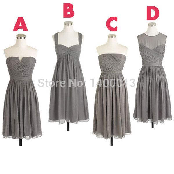 Cheap bridesmaid dresses summer wedding, Buy Quality bridesmaid dresses fast delivery directly from China bridesmaid dress floor length Suppliers: Welcome to our store, BlingDressHouse. There are new design and very popular wedding gowns,bridesmaid dresses,cocktail
